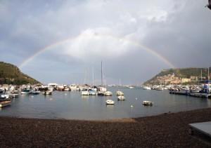 barbara-schiaroli-porto-santo-stefano-2013