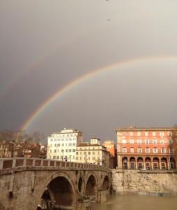 roma-ester-gennaio-2013-sito