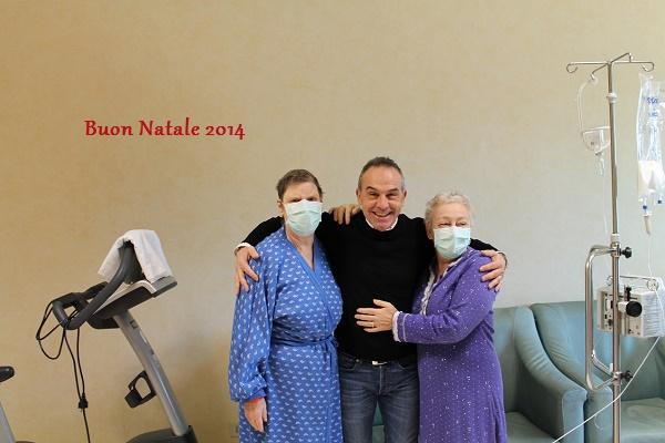 Antonio Giuliani auguri di Natale 2014 (8)bis