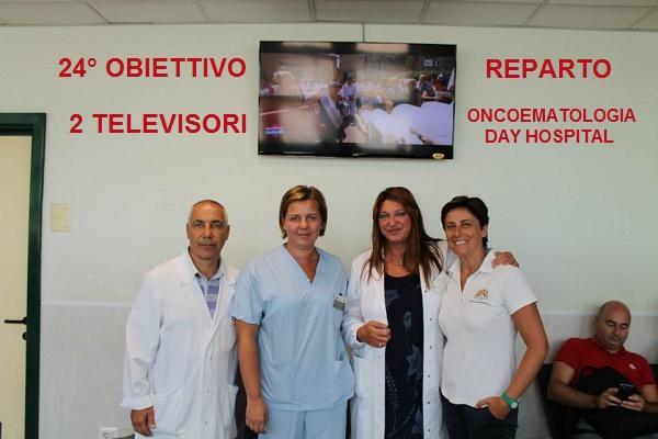 Televisori Dh Agosto 2015 (16)COPERTINA