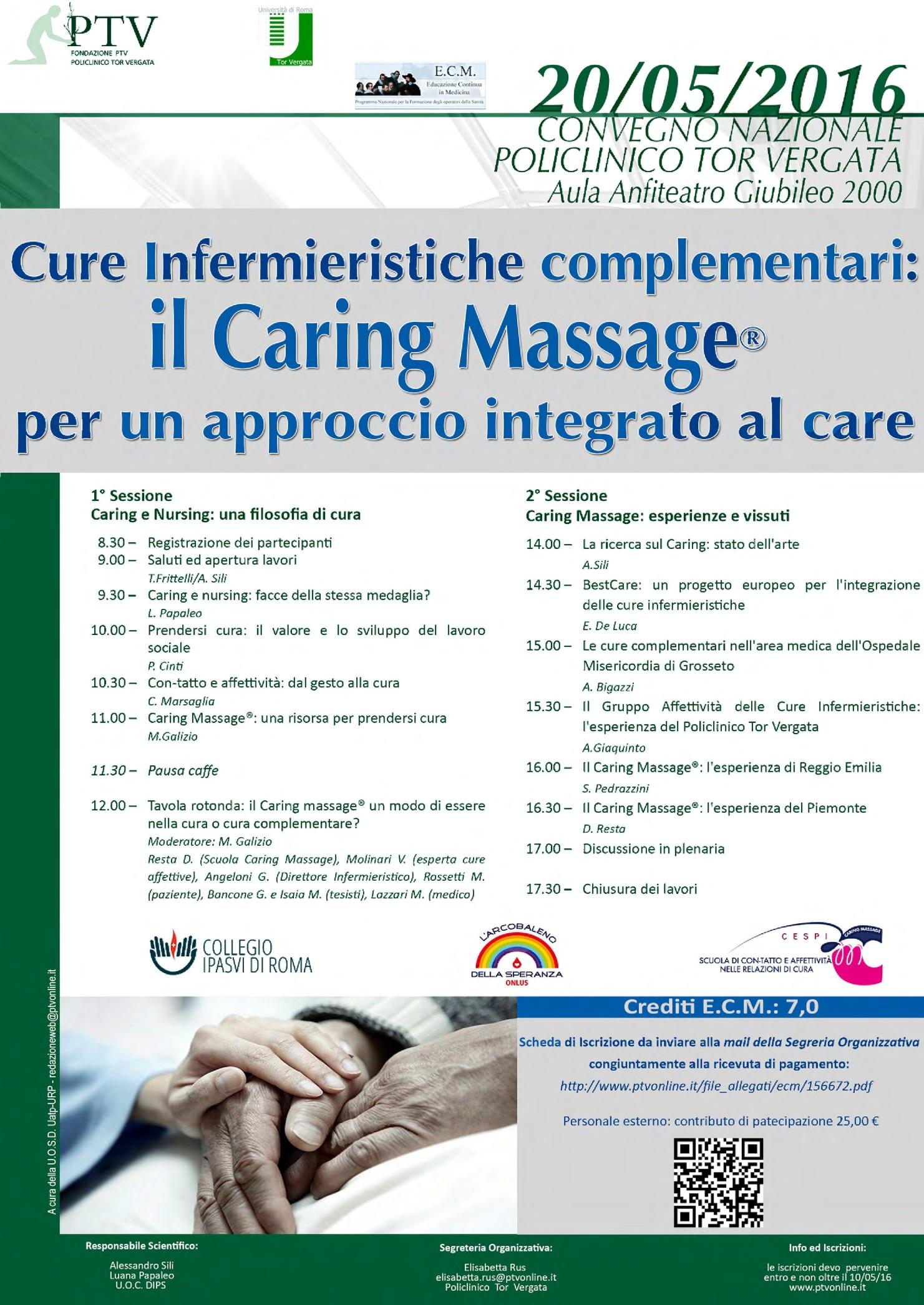 Locandina_caring-page-0