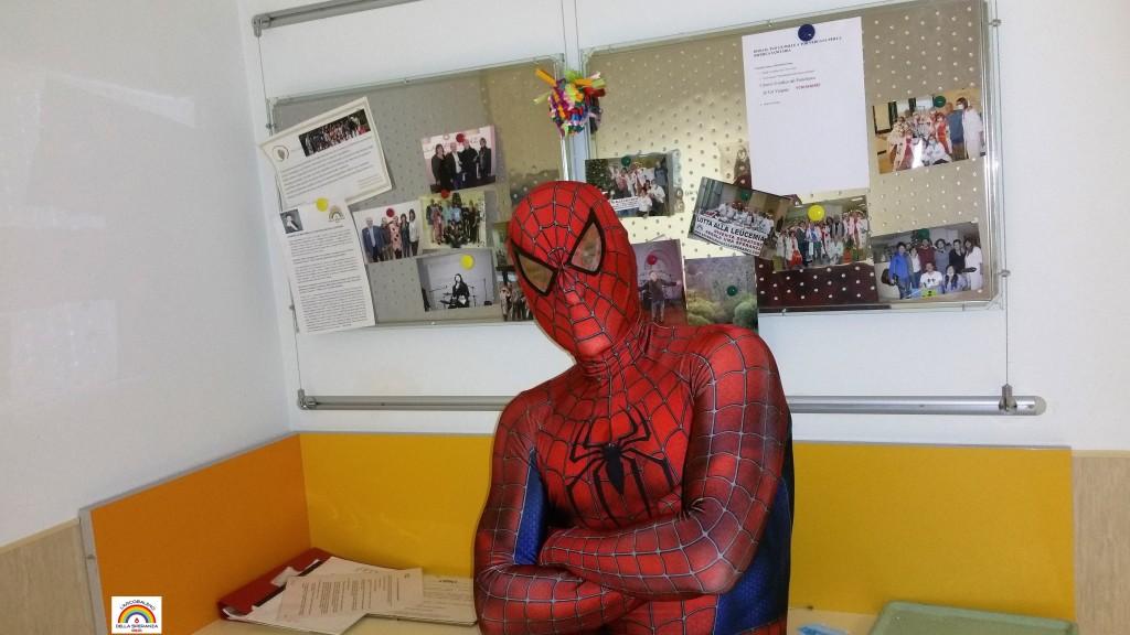 spiderman-10-ottobre-2016-43