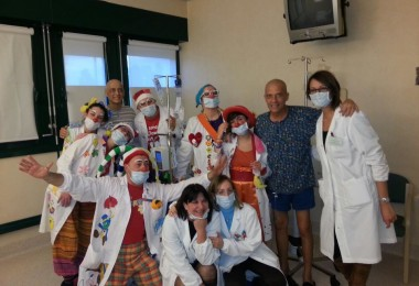 natale-2012-clown-sorrisiamo-84