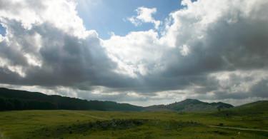 mergiotti_alessia_dalla_montagna_al_mare_3