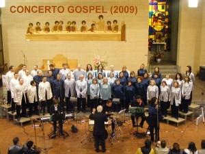 Concerto Gospel 18 Aprile 2009 (6)BIS