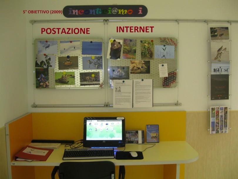 PC.14.09.2011BIS