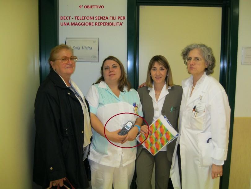 Donazine 2 Dect 2009BIS