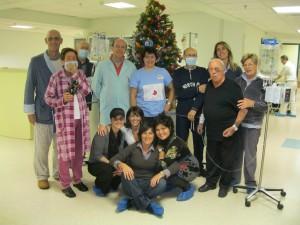 Albero di Natale 2011 (1)