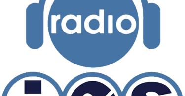 Radio_Ies