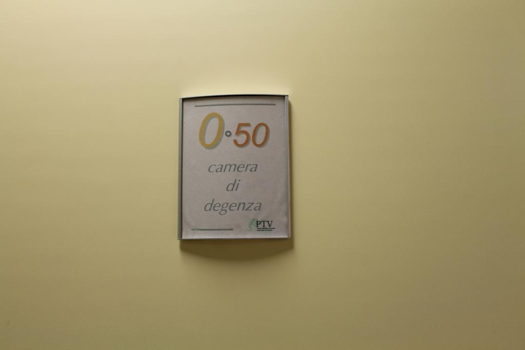 Foto in reparto (23)