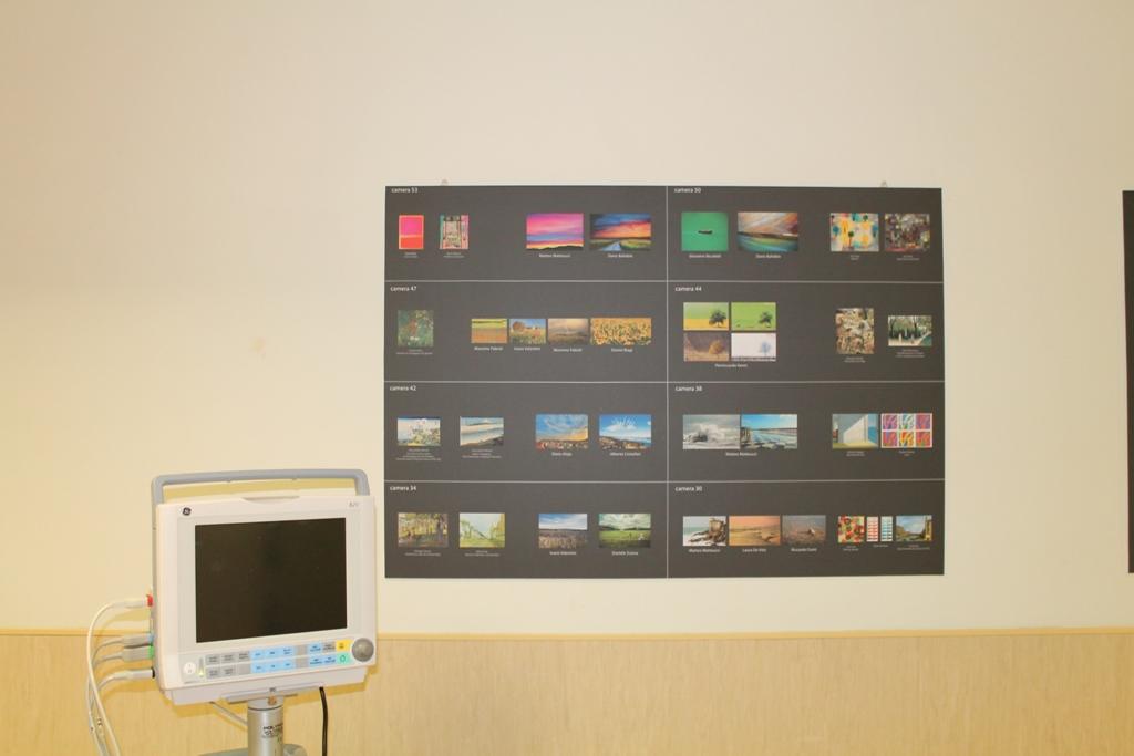 Foto in reparto (3)