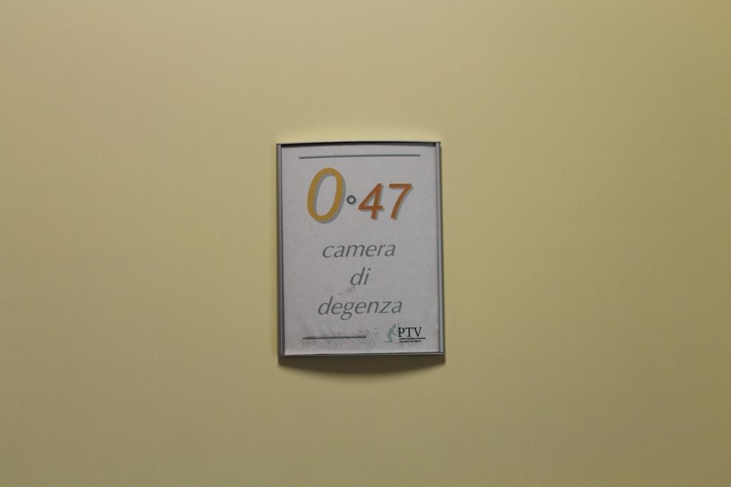 Foto in reparto (31)