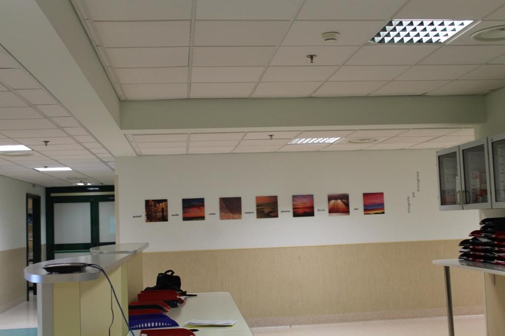 Foto in reparto (50)