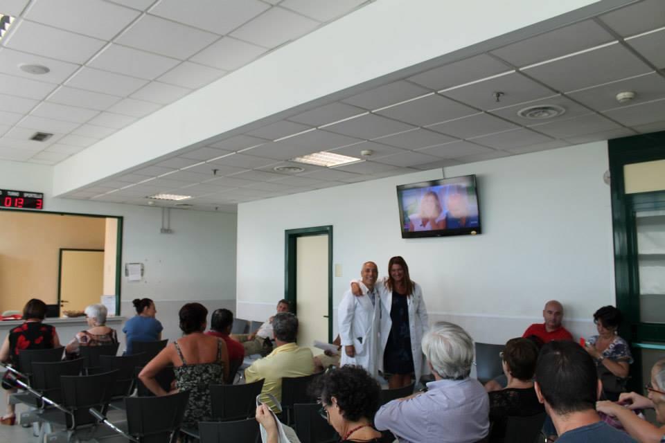 Televisori Dh Agosto 2015 (3)