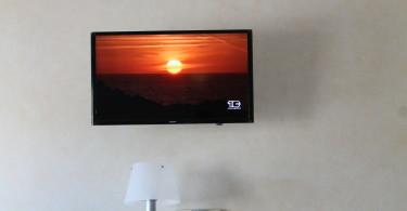 Televisori Luglio 2016 (4)