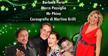 locandina-evento-natale-2016