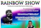 locandina-rainbow-show_15-dicembre-2016