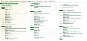 Programma scientifico preliminare_Il paziente con neoplasie ematologiche_2017-page-1