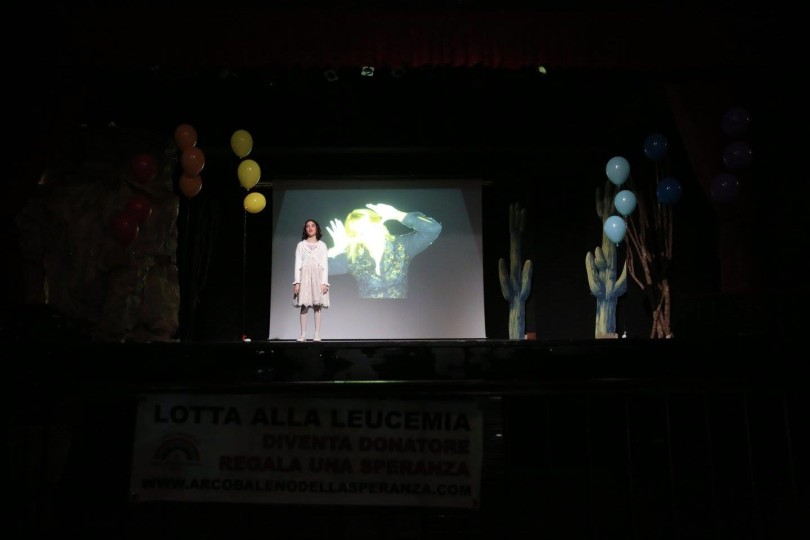 Re Leone..25.26 Marzo 2016 (9)