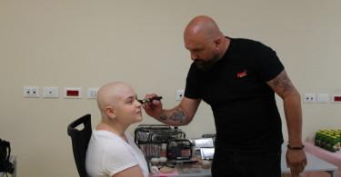Make-up 19 Giugno 2019 (147)