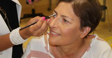Make-up 19 Giugno 2019 (87)