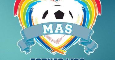 Torneo Mas 2017 (1)