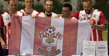 Torneo Mas 2017 (11)