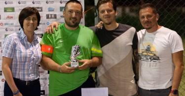 Torneo Mas 2017 (12)