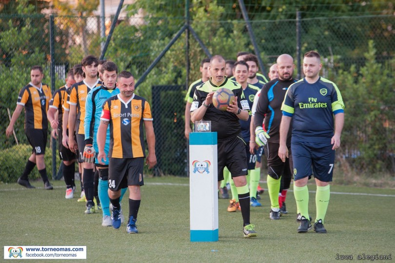 Torneo Mas 2017 (13)