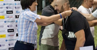 Torneo Mas 2017 (14)