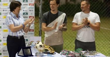 Torneo Mas 2017 (15)