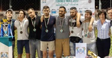 Torneo Mas 2017 (16)