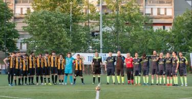 Torneo Mas 2017 (17)
