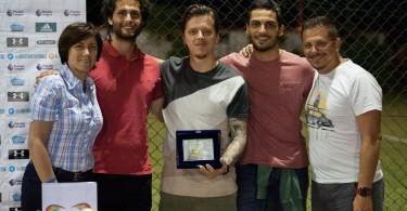 Torneo Mas 2017 (18)