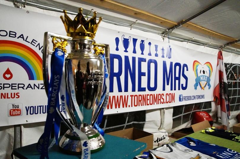Torneo Mas 2017 (2)