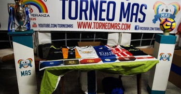Torneo Mas 2017 (4)