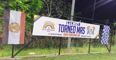 Torneo Mas 2017 (5)