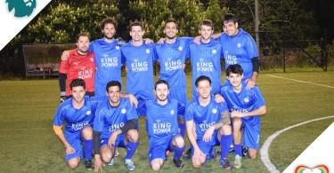 Torneo Mas 2017 (6)