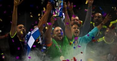 Torneo Mas 2017 (7)