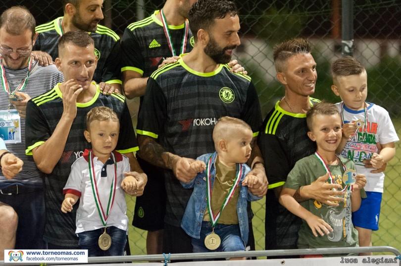 Torneo Mas 2017 (8)