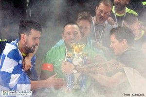 Torneo Mas 2017 (9)