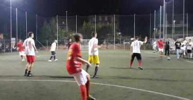 IX Torneo Merolle 2017 (15)