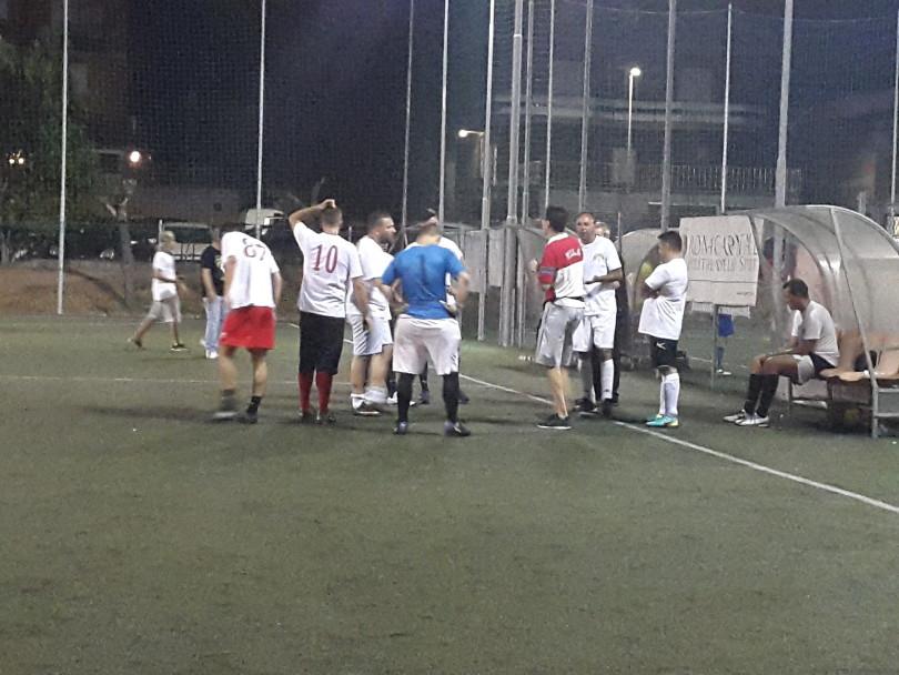 IX Torneo Merolle 2017 (16)