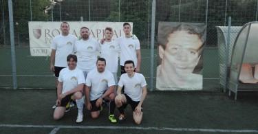 IX Torneo Merolle 2017 (24)