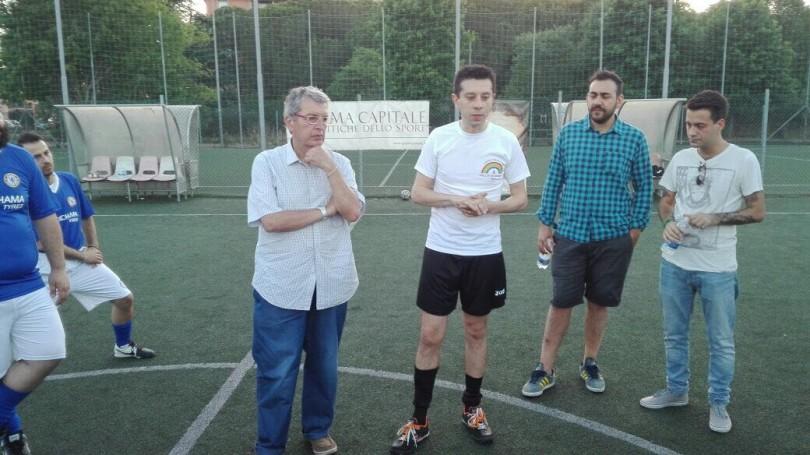 IX Torneo Merolle 2017 (28)
