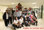 Albero 2017 (47) COPERTINA