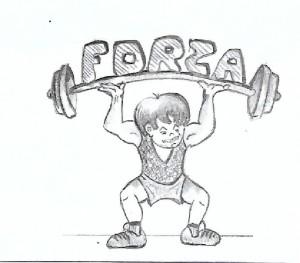 Forza2