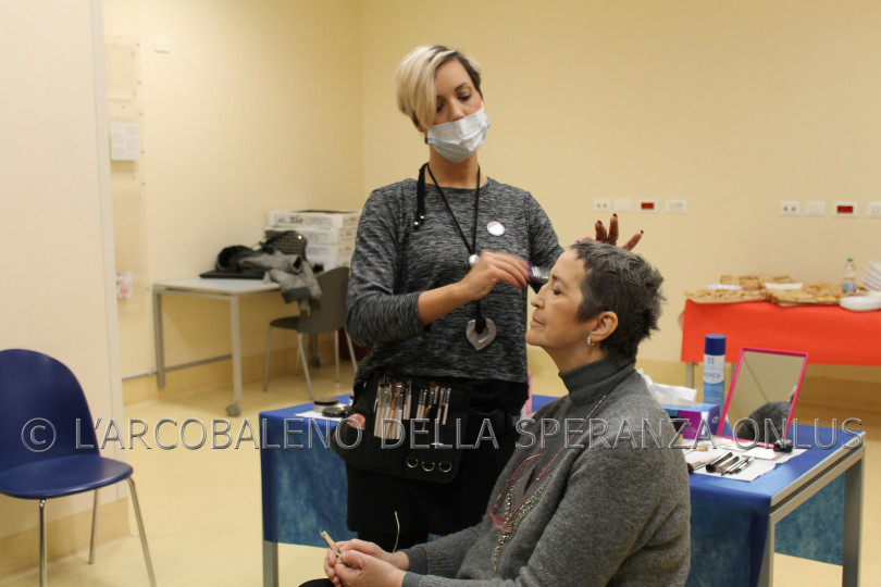 Make-up 22 Gennaio (11)
