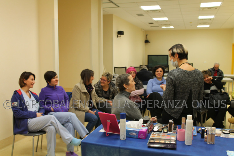 Make-up 22 Gennaio (12)