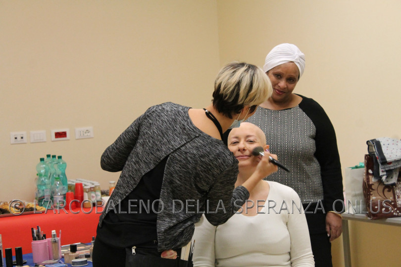 Make-up 22 Gennaio (28)